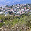 Panoramic_View_of_Panagia